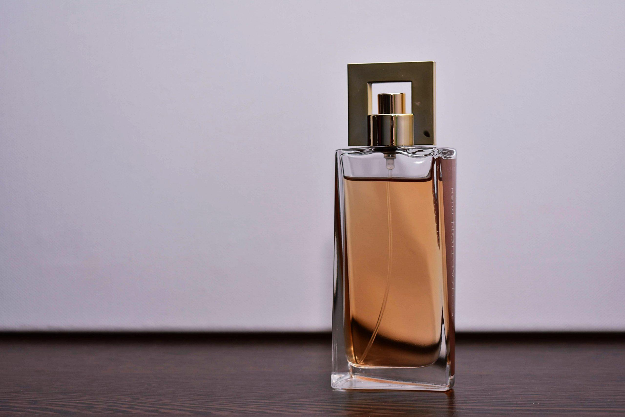 Best-Amouage-fragrance