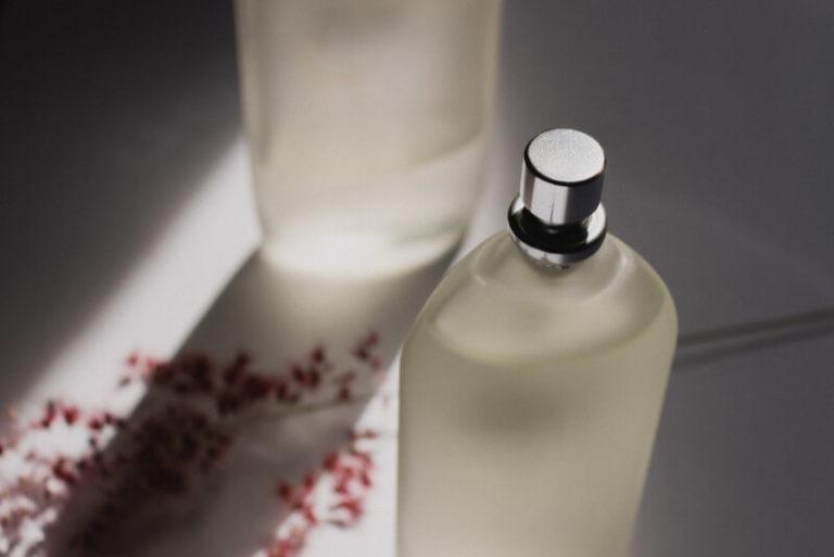 Armaf-fragrance