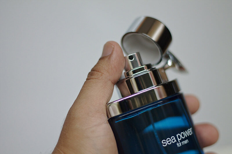 Best Colognes for Young Men in 2020 - 14 Best Fragrances