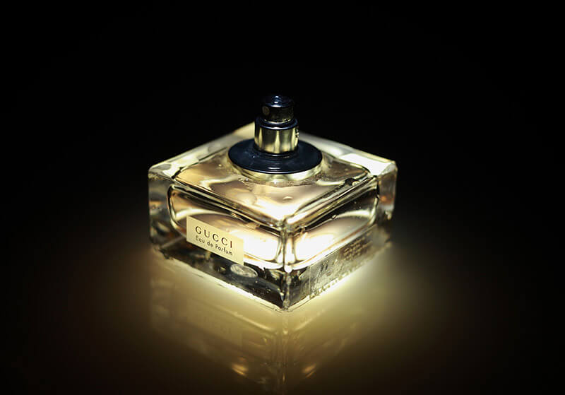 Best Gucci Cologne for Men 2020 - 6 Best Fragrances for Men