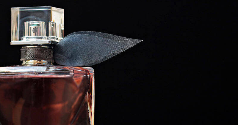 Best Maison Margiela Fragrances 2020 - Top 11 Perfumes