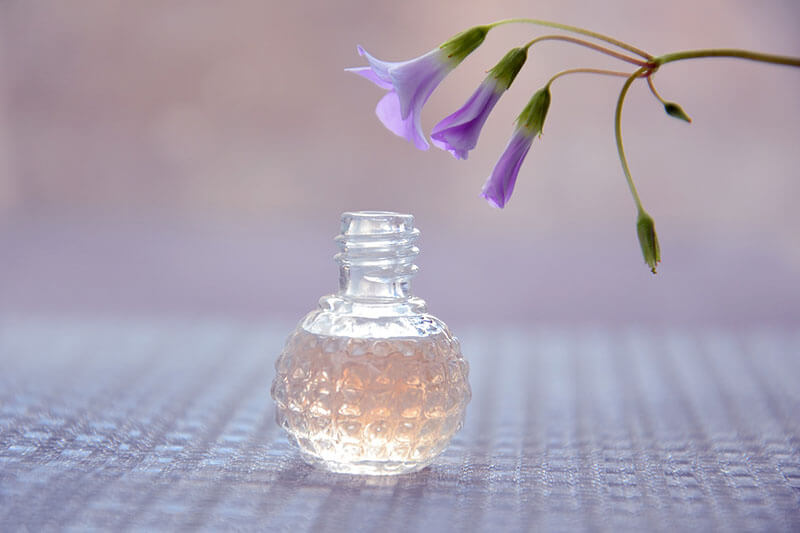Best-Patchouli-perfume